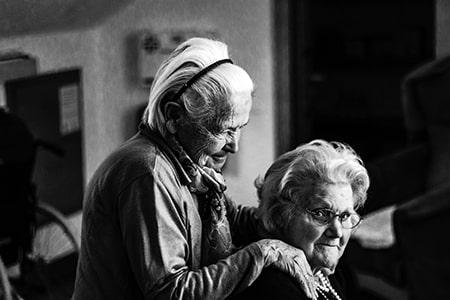 Dementia Treatment Options