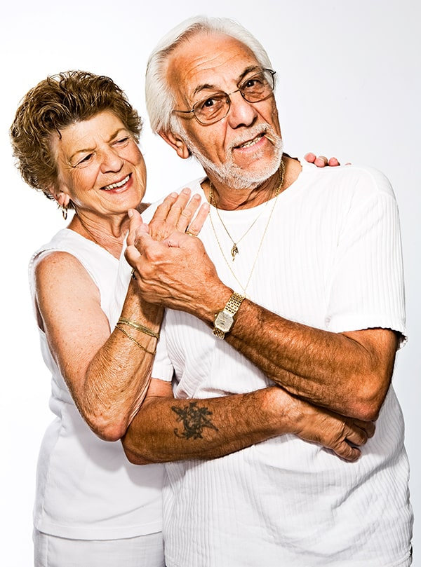 Senior Living Communities Social Life