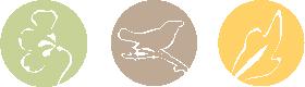Bellaire at Stoneport Senior Living Logo